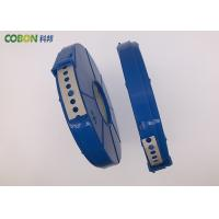 Buy cheap Duct Suspensio Metal Fixing Band Round Hole Perforated Steel Band from wholesalers