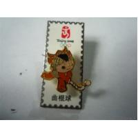 Wholesale Metal Badges from china suppliers