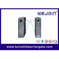 Wholesale Security Products, Access Control Products, Flap  Barrier, manufacture of China from china suppliers