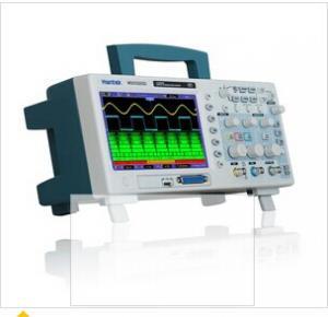 China Digital Storage Oscilloscope-MSO5000D Series on sale