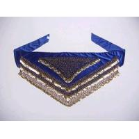 Wholesale Belly Dance Belt from china suppliers