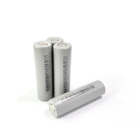 Wholesale IEC62133 2500mAh 3.7V 18650 Lithium Ion Cells from china suppliers