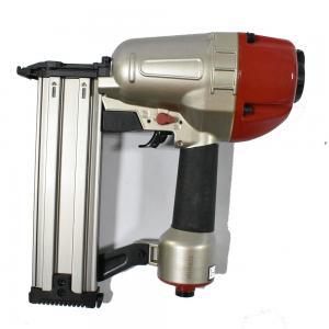 Buy cheap Air Concrete Pneumatic Nail Gun ST64 from wholesalers