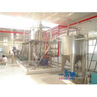Wholesale Vegetables Fruit Powder Making Machine from china suppliers