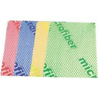 Wholesale Spunlace Wipes(WS06) from china suppliers