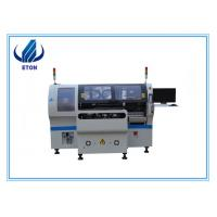 Fully Automatic Pick and Place Machine Chip Mounter For PCB Making Line