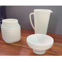 Wholesale Cheap SLA ABS plastic house item prototype services from China from china suppliers