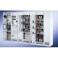 Wholesale AC low voltage(lv) switch board from china suppliers