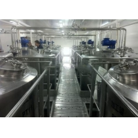 Wholesale l+tartaric acid in baking powder from china suppliers