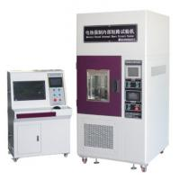 China Computer Control Battery Forced Internal-Short Circuit ( ISC ) Tester for IEC 62133.8.3.9 on sale