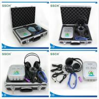 Wholesale 3D NLS Quantum Health Test Machine / Full Body Health Analyzer with DIACOM Version from china suppliers
