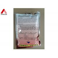 Buy cheap Mesotrione 75% WDG Agricultural Herbicides Of Annual Weeds In Corn Field from wholesalers