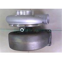 China 3594166 Hx80 Turbo Engine Parts Ihi Turbocharger For Cummins Kta50-G3 In Stock on sale