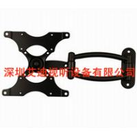 Wholesale buy Sony LCD Monitor Sony  LCD wall Bracket Sony LED TV mount  factory from china suppliers