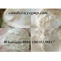 Wholesale Mstn Muscle Hypertrophy Peptide Steroid Hormones Powder Gdf -8 / Myostatin Hmp 1mg / vial from china suppliers