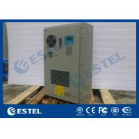 Wholesale 1KW Outside Control Cabinet Air Conditioner / Panel Board Air Conditioner IP55 from china suppliers