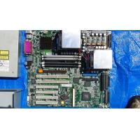 Wholesale Noritsu 3011 motherboard digital minilab tested and working from china suppliers