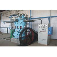 Wholesale 440V Cryogenic Air Separation Unit For 99.7 % High Purity Oxygen from china suppliers