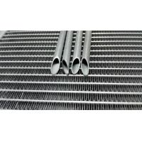 China ASTM B280 Refrigeration, ASTM B88, Type K, Type L, Type M, Copper Tube on sale