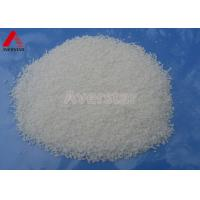 Wholesale Odorless Oil Mite Control Products Tetradifon 95% TC / 8% EC Insecticide Acaricide from china suppliers
