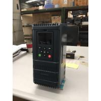 Wholesale Multi - Motors Swtich Vector Frequency Inverter Automatic Torque Enhancement from china suppliers
