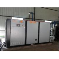 China Industrial Oxygen Gas Plant 500 M3/hour For Welding , Oxygen Generator System on sale