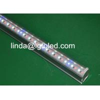 Wholesale T8 led tube grow lights from china suppliers