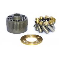 Wholesale Sauer Excavator Piston Pump Parts Copper Or Steel For Reduction Gears from china suppliers