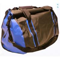 China Hight quality Waterproof travel duffel bag on sale