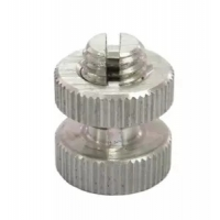 Buy cheap 34.5g Split Bolt Joint Clamp Electric Fence Accessories from wholesalers