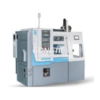 Buy cheap CNC lathe for small shafts from wholesalers