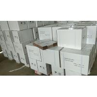 Wholesale chemical pesticides in agriculture Acetochlor 95% TC from china suppliers