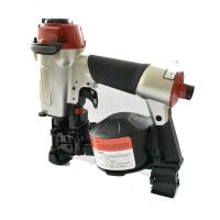 Buy cheap SUNWELL CRN45A Pneumatic Framing Nailer Head Diameter For Roofing Coil Nails from wholesalers