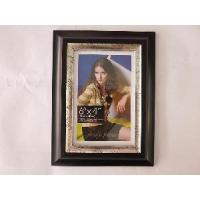 China PS Photo Frames/ PS Frame (PS223-Y07151) on sale