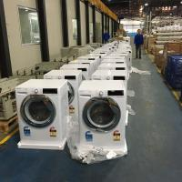 Wholesale Equipments Management Warehouse Assessment Process Quality Control from china suppliers