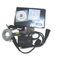 Wholesale MAN CATS II Truck Diagnostic Scanner Truck Tester For all range MAN vehicles from china suppliers