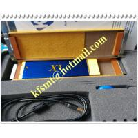 Buy cheap KIC X5 Thermal Profiler with SPC software and RF capability For Reflow from wholesalers