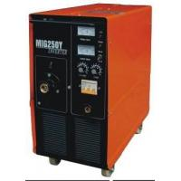 Wholesale CO2 MIG/MAG Welding Machine from china suppliers