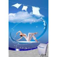 Wholesale Washing Powder (325g) from china suppliers