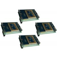 Wholesale Microwave Motion Sensor Module Digital module head 5.8GHz C-band from china suppliers