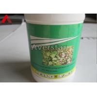 Buy cheap haloxyfop-p-methyl 17% ME Pre Emergent Herbicide Control gramineous weeds from wholesalers