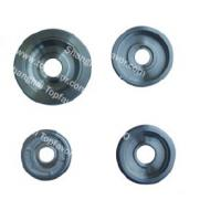 Buy cheap Oil seal plate from wholesalers