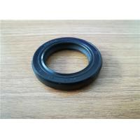 FB Type Fkm Transmission Output Shaft Seal Replacement , Car Engine Seals 30*45*8
