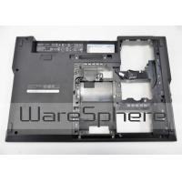 Wholesale XF82H 0XF82H Laptop Bottom Case , Dell Latitude E5510 Laptop Housing Replacement from china suppliers
