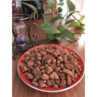 25Kg Cocoa Powder Cake Cocoa Ingredients ISO9001 Brown Powder IS022000