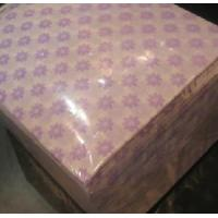 Wholesale Spunlace Wipes(WS17-U1) from china suppliers