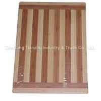 Wholesale Cutting Board Flat Grain (TZC8812) from china suppliers