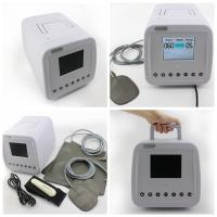 Wholesale Natural Therapy Equipment High Potential Therapy Device for Electromagnetic Apparatus Physical from china suppliers