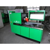 Wholesale Multipurpose diesel injector pump bench12PSB-BFC from china suppliers