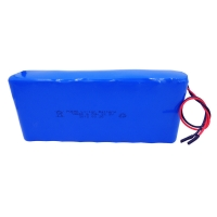 Wholesale IEC62133 6.7Ah 24 Volt Rechargeable Battery Samsung 18650 from china suppliers